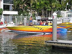 Photos Sarasota Poker Run-sarasotapokerrun3-031.jpg