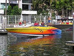 Photos Sarasota Poker Run-sarasotapokerrun3-032.jpg