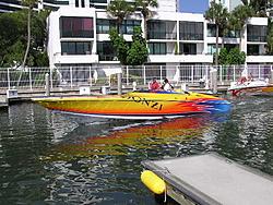 Photos Sarasota Poker Run-sarasotapokerrun3-033.jpg