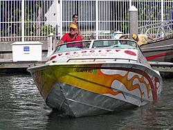 Photos Sarasota Poker Run-sarasotapokerrun3-034.jpg