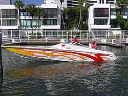 Photos Sarasota Poker Run-sarasotapokerrun3-035.jpg