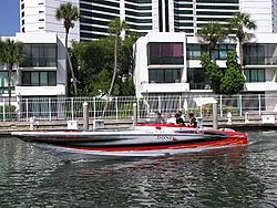Photos Sarasota Poker Run-sarasotapokerrun3-037.jpg