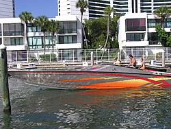 Photos Sarasota Poker Run-sarasotapokerrun3-038.jpg