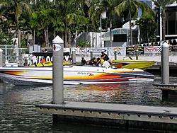 Photos Sarasota Poker Run-sarasotapokerrun3-039.jpg