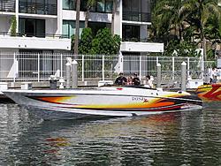Photos Sarasota Poker Run-sarasotapokerrun3-040.jpg