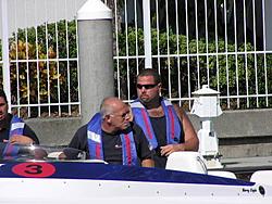 Photos Sarasota Poker Run-sarasotapokerrun3-043.jpg