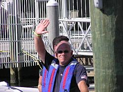 Photos Sarasota Poker Run-sarasotapokerrun3-044.jpg