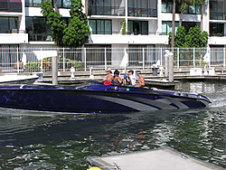 Photos Sarasota Poker Run-sarasotapokerrun3-046.jpg