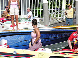 Photos Sarasota Poker Run-sarasotapokerrun3-019.jpg