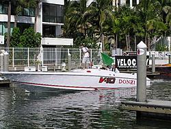 Photos Sarasota Poker Run-sarasotapokerrun3-053.jpg