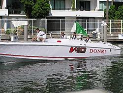 Photos Sarasota Poker Run-sarasotapokerrun3-054.jpg