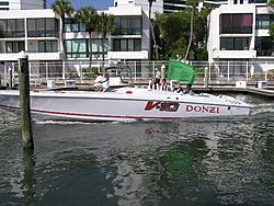 Photos Sarasota Poker Run-sarasotapokerrun3-055.jpg