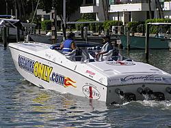 Photos Sarasota Poker Run-sarasotapokerrun3-050.jpg