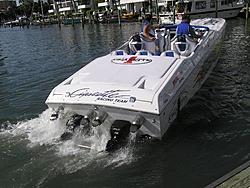 Photos Sarasota Poker Run-sarasotapokerrun3-048.jpg