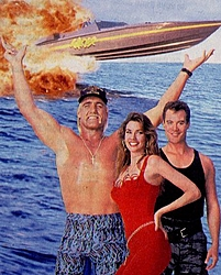 Boat/Movie Trivia-thunder.jpg