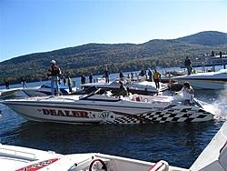 Lake George Poker Run Pics!!!-img_0797-small-.jpg