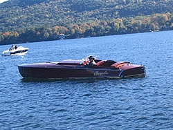 Lake George Poker Run Pics!!!-img_0798-small-.jpg