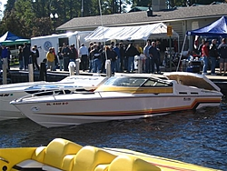 Lake George Poker Run Pics!!!-img_0807-small-.jpg
