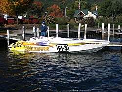 Lake George Poker Run Pics!!!-img_0808-small-.jpg