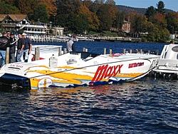 Lake George Poker Run Pics!!!-img_0813-small-.jpg