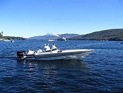 Lake George Poker Run Pics!!!-img_0820-small-.jpg