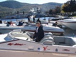 Lake George Poker Run Pics!!!-img_0824-small-.jpg