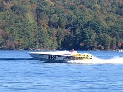 Lake George Poker Run Pics!!!-img_0827-small-.jpg
