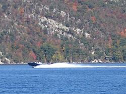 Lake George Poker Run Pics!!!-img_0828-small-.jpg