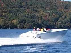 Lake George Poker Run Pics!!!-img_0829-small-.jpg