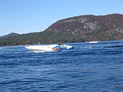 Lake George Poker Run Pics!!!-img_0833-small-.jpg