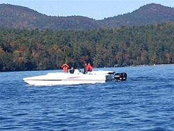 Lake George Poker Run Pics!!!-img_0834-small-.jpg