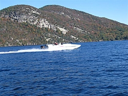 Lake George Poker Run Pics!!!-img_0839-small-.jpg