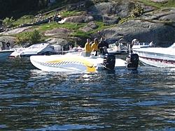 Lake George Poker Run Pics!!!-img_0836-small-.jpg