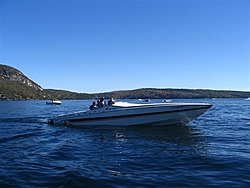 Lake George Poker Run Pics!!!-img_0837-small-.jpg