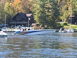Lake George Poker Run Pics!!!-img_0842-small-.jpg