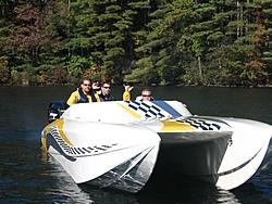 Lake George Poker Run Pics!!!-img_0843-small-.jpg
