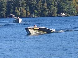 Lake George Poker Run Pics!!!-img_0852-small-.jpg