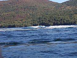 Lake George Poker Run Pics!!!-06_lg_pr-175-.jpg