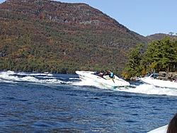 Lake George Poker Run Pics!!!-06_lg_pr-203-.jpg