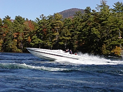Lake George Poker Run Pics!!!-06_lg_pr-205-.jpg