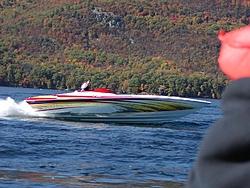 Lake George Poker Run Pics!!!-06_lg_pr-217-.jpg