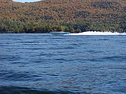 Lake George Poker Run Pics!!!-06_lg_pr-221-.jpg