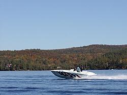 Lake George Poker Run Pics!!!-06_lg_pr-227-.jpg