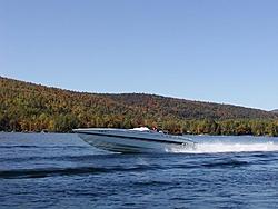 Lake George Poker Run Pics!!!-06_lg_pr-252-.jpg