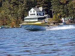 Lake George Poker Run Pics!!!-06_lg_pr-263-.jpg