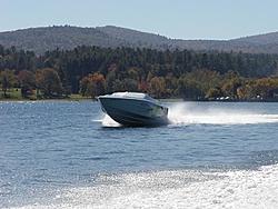 Lake George Poker Run Pics!!!-06_lg_pr-481-.jpg