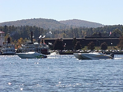 Lake George Poker Run Pics!!!-06_lg_pr-480-.jpg