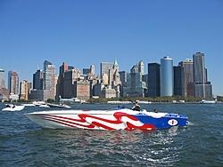 The Brunch Run Around Manhattan-nyc-brunch-run-10.8.06-009-large-.jpg