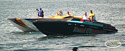 Who owns this boat?-dsc_1799.jpg