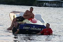 WOW!!!!! I wonder what this is????-three-stoges-go-boating.jpg